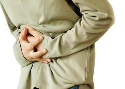 بیماری یبوست و علتهایش