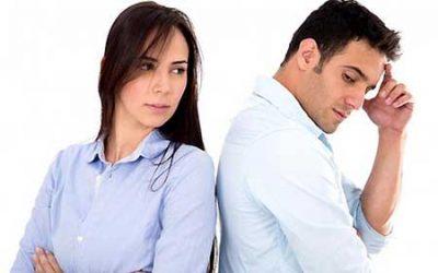 چند نیاز مردانه ای که زنان باید به آنها توجه کنند!!