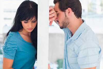 درست کردن رابطه زناشویی بعد از خیانت