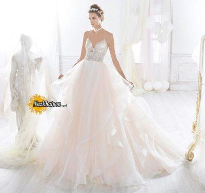 مدل لباس عروس – ۱۸۱