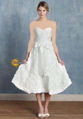 مدل لباس عروس – ۱۷۸