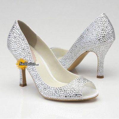 مدل کفش زنانه – ۱۴۵