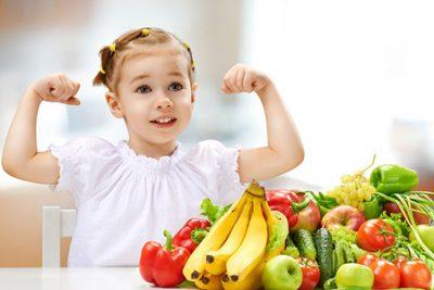 چند عادت سالم که تمام والدین باید به فرزند کودک خود آموزش دهند