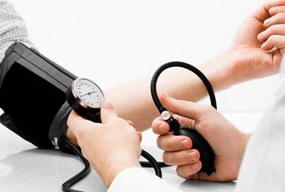 داروهای گیاهی برای درمان فشار خون
