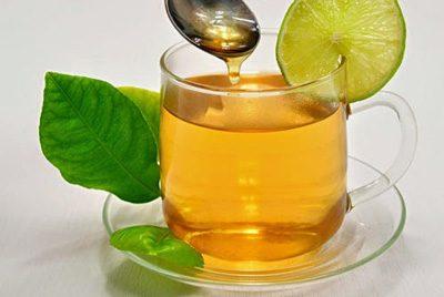 خواص نوشیدن آبلیمو و عسل