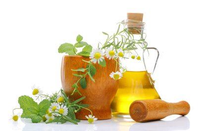 با طب سنتی چند بیماری رایج را درمان کنید