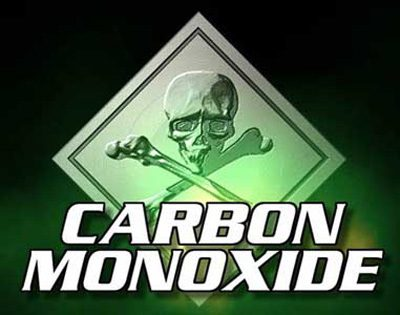 نکاتی برای جلوگیری از مسمومیت با کربن مونوکسید
