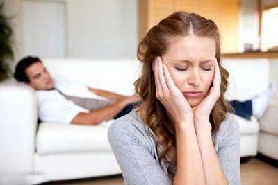 راهنمای برگرداندن اعتمادِ از دست رفتهی همسرمان