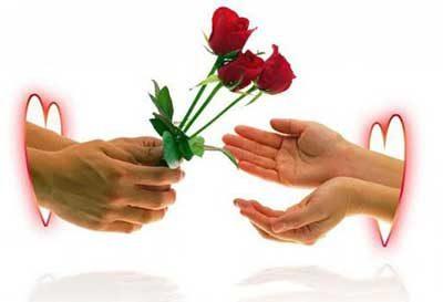 کشف کلید موفقیت در ازدواج های امروزی
