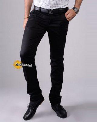 مدل شلوار جین مردانه – ۱