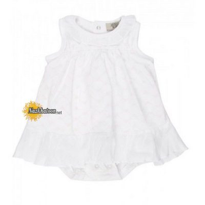 مدل لباس کودک – ۱۴۱