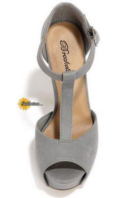 مدل کفش زنانه – ۱۴۸