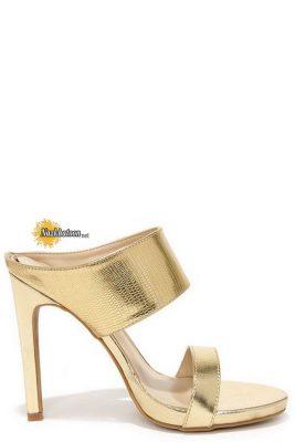 مدل کفش زنانه – ۱۵۱