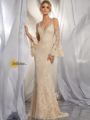 مدل لباس عروس – ۱۸۷