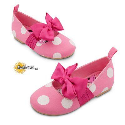 مدل کفش بچگانه – ۱۷