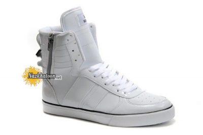 مدل کفش اسپرت – ۱