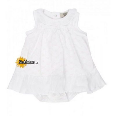 مدل لباس کودک – ۱۴۰