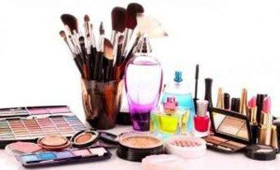 محصولات آرایشی به سلامتی شما ضرر برسانند؟