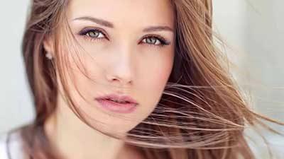 چند ترفند شگفت انگیز برای داشتن پوستی سالم