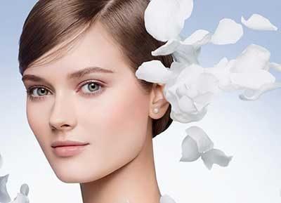 چند ترفند مراقبت از پوست برای خانم های ۲۰ تا ۳۰ سال
