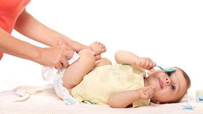 درمان بیماریهای کودکان با طب سنتی