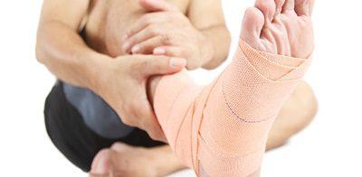 صدمات بافتی چیست؟