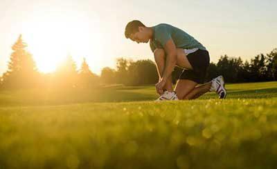 چند ترفند صبحگاهی برای کاهش موثر وزن!