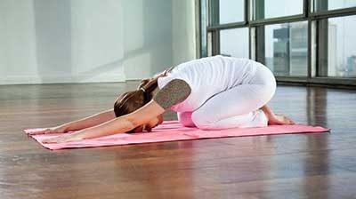 چند نکته پایه ای تمرینات یوگا برای افراد مبتدی