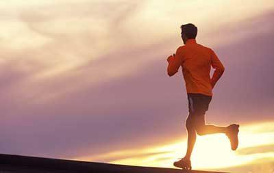۵ دقیقه دویدن در روز فواید طولانی مدتی دارد؟