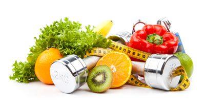 تاثیر شگفت انگیز چند نوع سبزی در کاهش وزن و لاغری