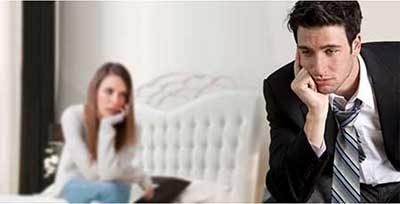 مردها از چه زنهایی دوری میکنند؟