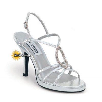 مدل کفش زنانه – ۱۵۴