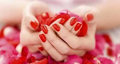 خاصیت گل رز برای پوست و زیبایی