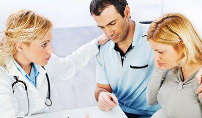 آزمایشهایی که در ۹ ماه بارداری باید انجام شود