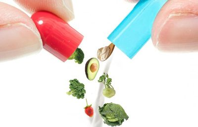 با این چند ماده غذایی با درد خداحافظی کنید