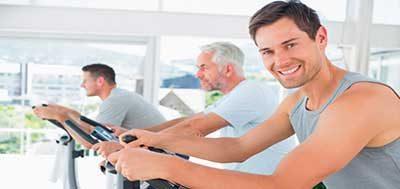 بهبئد بخشیدن حافظه با ورزش کردن