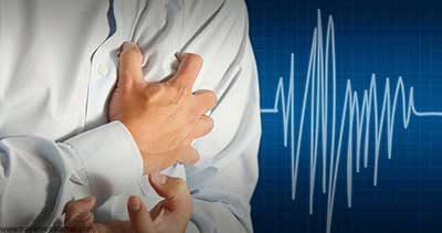 جلو گیری بیماری قلبی با فعالیت های فیزیکی
