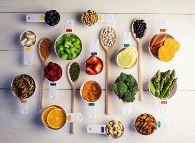 نیاز بدن در زمستان به این ۵ ویتامین