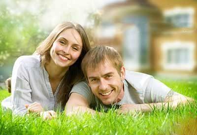 چند نکته ساده برای داشتن یک زندگی عاشقانه و رویایی